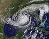 Tropical_storm_isaac-large-tuesday_full